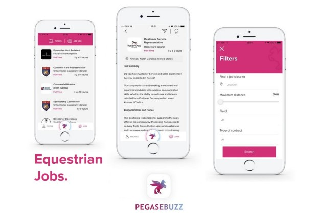 pegasebuzz-app-jobs